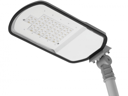 LED Public Lighting PAULA 115 W