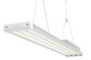 Linear LED Light LEON