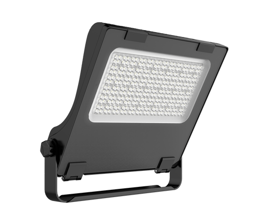 LED Floodlights FARA II