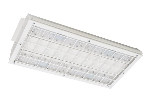 LED High Bay Light PERUN